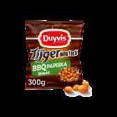 Duyvis Tijgernootjes BBQ paprika
