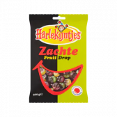 Harlekijntjes Zachte fruit drop