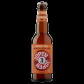 Jopen Mooie nel North Sea IPA beer