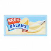 Eru Balans naturel 15+ groot