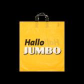 Jumbo Plastic tas