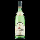 Siebrand Alte weintradition German white wine