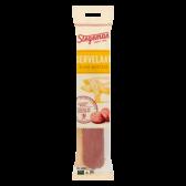 Stegeman Cervelat Dijon mustard
