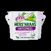 Heksenkaas Origineel (alleen beschikbaar binnen Europa)