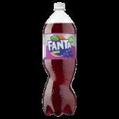 Fanta Zero cassis groot