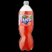 Fanta Zero sugar pomelo groot
