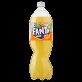 Fanta Zero orange groot