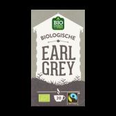 Jumbo Biologische earl grey thee