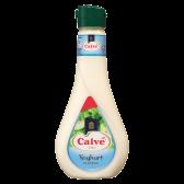Calve Dressing yofresh