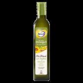 Becel Olie olijfolie blend