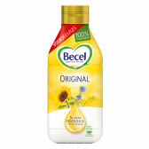 Becel Original for cooking and baking large (at your own risk)