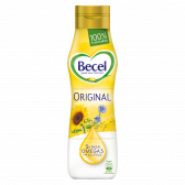 Becel Original for cooking and baking small (at your own risk)