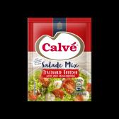 Calve Italian herbs salad mix