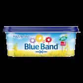 Blue Band Halvarine klein