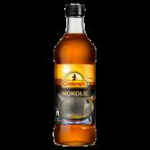 Conimex Wokolie
