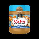 Calve Peanut butter light