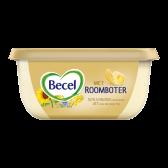 Becel Met roomboter groot