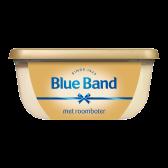 Blue Band Met roomboter ongezouten groot