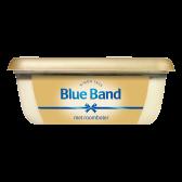 Blue Band Met roomboter ongezouten klein