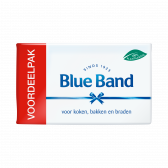 Blue Band For cooking, baking and frying large