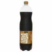 Jumbo Cola light cafeine free