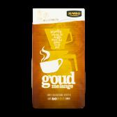Jumbo Gold melange filter coffee small