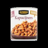 Jumbo Marrowfat peas