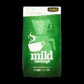 Jumbo Mild melange filter coffee