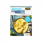 Jumbo A la minute aardappelpuree