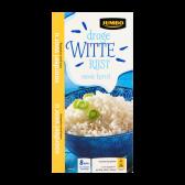 Jumbo Droge witte rijst voordeel