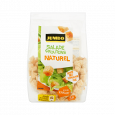 Jumbo Salade croutons naturel