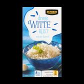 Jumbo Droge witte rijst