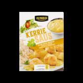 Jumbo Curry sauce