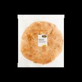 Jumbo Overheerlijk Turks brood zelf thuis afbakken (voor uw eigen risico)