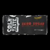 Jumbo Cola zero sugar minis