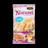 Jumbo Natural prawn crackers