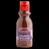 Go-Tan Sambal badjak