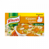 Knorr Chicken stock small