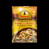 Conimex Mix bami goreng