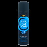 Jumbo Shaving gel sensitive skin (only available within Europe)