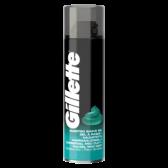 Gillette Gevoelige huid scheergel voor mannen (alleen beschikbaar binnen Europa)