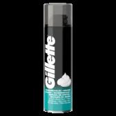 Gillette Classic scheerschuim voor mannen gevoelige huid (alleen beschikbaar binnen Europa)