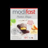 Modifast Proteine pure en witte chocolade reep