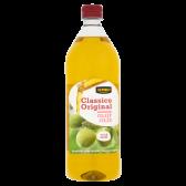Jumbo Classico original olijfolie groot