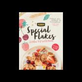 Jumbo Special flakes rode vruchten