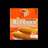 Mora Kipkorn (alleen beschikbaar binnen de EU)