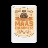 Jumbo Maasdammer 45+ cheese slices