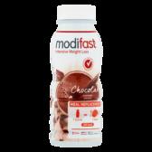 Modifast Intensief afvallen chocolade drank