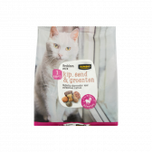 Jumbo Cat chunks mix with chicken, duck and vegetables (only available within Europe)