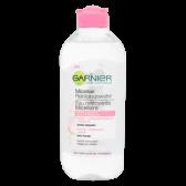 Garnier Micellar cleansing water for sensitive skin skin naturals